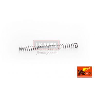 MAC 125% Recoil Spring for Hi-Capa / 1911