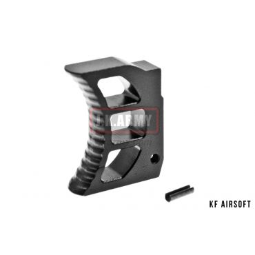 KF Airsoft Hi-Capa CNC Trigger for TM 5.1 / 4.3 ( BK )