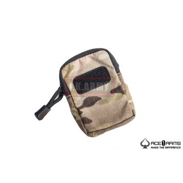 MPS Key Case Multicam ( MC )