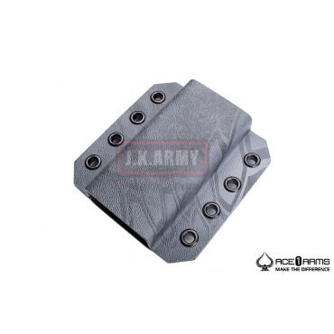 Kydex MP7 Magazine Holder ( Kryptek Typhon )