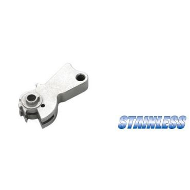 Guarder Stainless Hammer for TM M92F