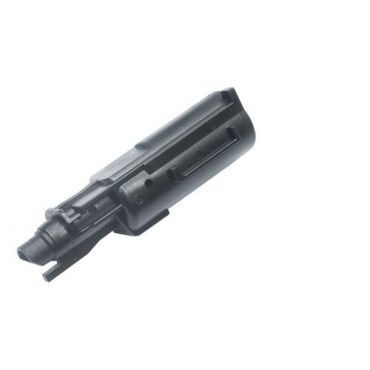 Guarder Enhanced Nozzle for TM M&P9 GBB