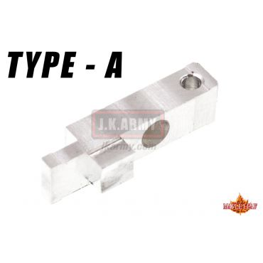 Maple Leaf Amoeba AS-01 Adjustment Hop Up Lever ( Type A )