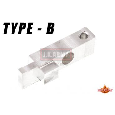 Maple Leaf Amoeba AS-01 Adjustment Hop Up Lever ( Type B )
