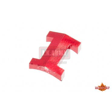 Maple Leaf I Key for TM / WE GBB Pistol