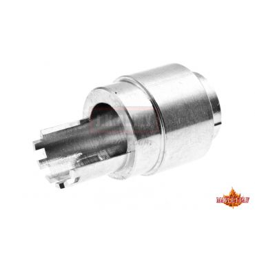 Maple Leaf M4A1 GBB Adjustable Hop Up Stainless #14 For KSC / KWA