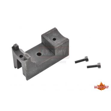 Maple Leaf VSR-10 Outer Barrel Lock Parts