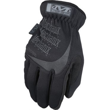 Mechanix Wear FastFit Covert Glove ( Black )