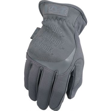 Mechanix Wear FastFit Wolf Grey Glove