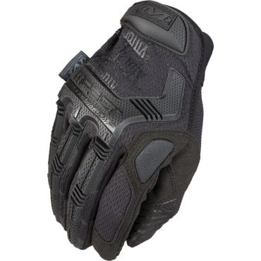 Mechanix Wear M-Pact Covert Glove ( Black )