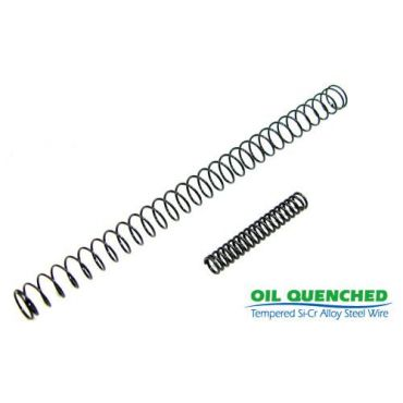 Guarder Enhanced Recoil/Hammer Spring for MARUI / KJ MEU / M1911