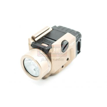 MF T8 Tactical Flashlight ( DE )