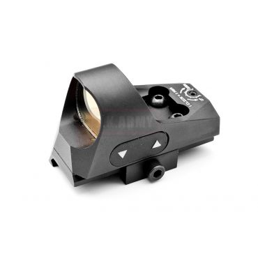 MF ROM 3 Style Airsoft Red Dot Sight