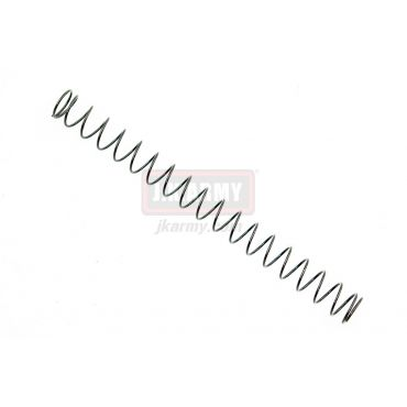 MITA 140% Recoil Spring for TM G Series