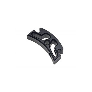 COW Module Trigger Shoe B  for TM Hi-Capa & 1911 GBBP