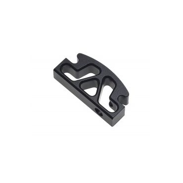 COW Module Trigger Shoe C  for TM Hi-Capa & 1911 GBBP
