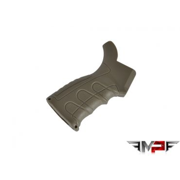 G*6 Slim Pistol Grip for M4/AR AEG (DE)