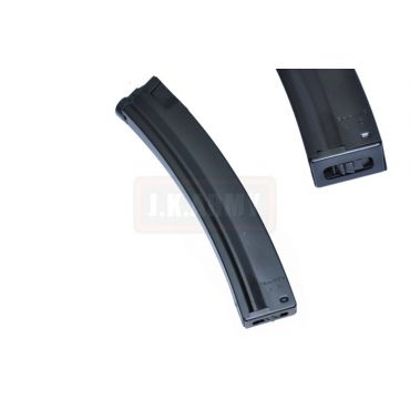 MP5 AEG Metal Magazine 200 rounds
