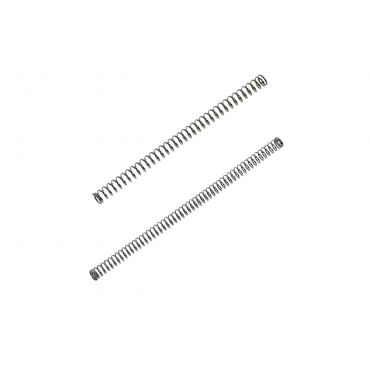 COW Supplemental Nozzle Spring Pack for TM M&P 9 GBB Pistol