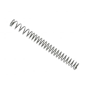 COW Enhanced Recoil Spring for TM M&P 9 / G Model G Series