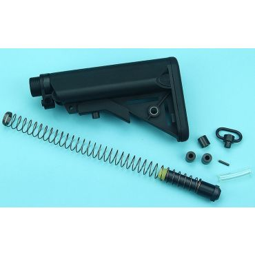 G&P Marui MWS Multi Purpose Stock Kit