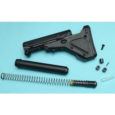 G&P Marui MWS UBR Stock Kit (BK) / (DE)