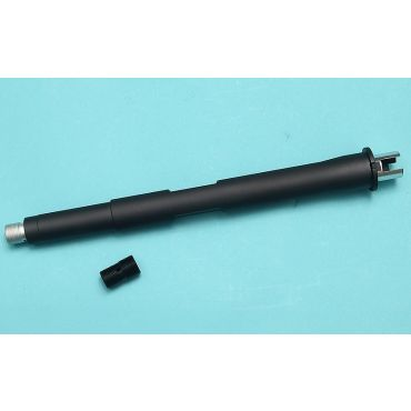 "G&P 10.5"" Recce Rifle Barrel For Marui MWS GBBR"