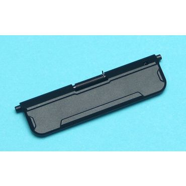 G&P CNC Dust Cover For Marui TM MWS ( Black )