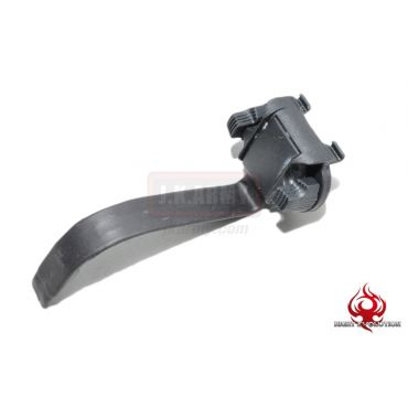 NE Grip Switch Assembly for X-Series ( BK )