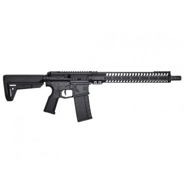 DYTAC SLR B15 Helix Ultralight PDW Rifle AEG ( Long BK)