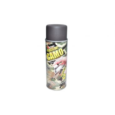Performix PLASTI DIP Rubber Coating ( Camo Brown )  ( Surface Free Shipping )