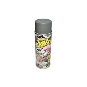 Performix PLASTI DIP Rubber Coating ( Camo Green ) ( Surface Free Shipping )