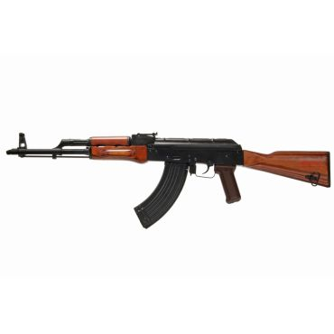 GHK AKM Gas Blowback Rifle ( AKM GBBR )