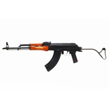 GHK AK GIMS Gas Blowback Rifle GBBR