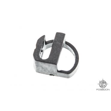 Poseidon Valve Blocker for WE GLK G Model Series ( 17, 19, 22, 34  Only ) ( PI-025 )