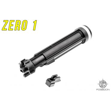 Poseidon ZERO 1 Anti-Icer Loading Nozzle Kit For WE GBBR M4(AR) / M16 / T91 / 416 / ACR