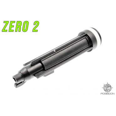 Poseidon ZERO 2 Anti-Icer Loading Nozzle Kit For WE GBBR PDW
