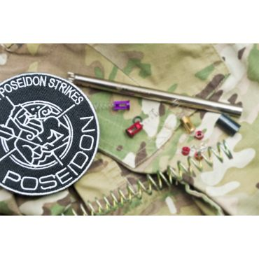 POSEIDON Patch ( 90mm )