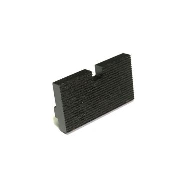JLP Precision Rear Sight Plate ( For Hi-Capa Rear Sight )