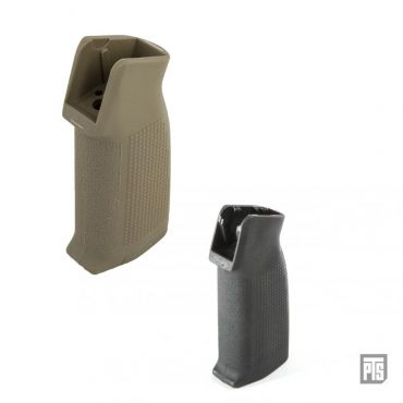 PTS® Enhanced Polymer Grip - Compact ( EPG-C ) for AEG