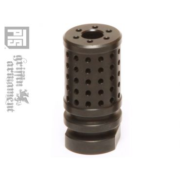 PTS® Griffin Armament M4SD II Tactical Compensator