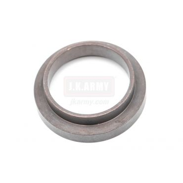 Prowin Adapter Ring For Marui TM MWS M4 GBBR ( AEG Type Nut )