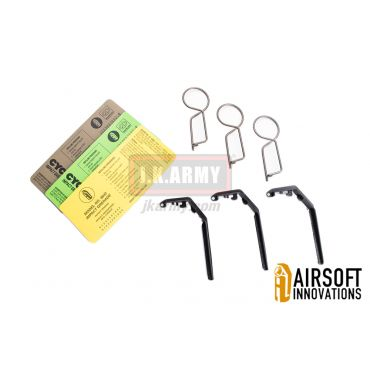 Airsoft Innovations Cyclone Resupply Kit