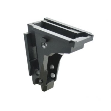 Dynamic Precision Reinforced Hammer Housing  For TM Model 17