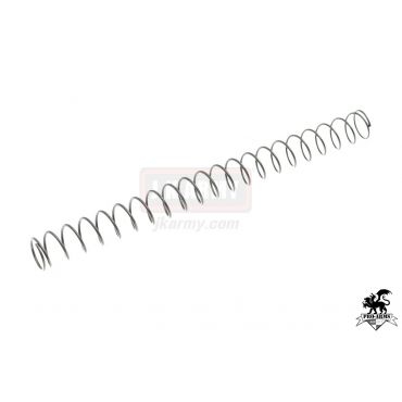 Pro-Arms Airsoft 140% Recoil Spring for VFC / KA SIG M17