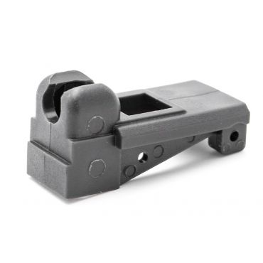 RIW T8 Enhanced Magazine Lip For Marui TM MWS / MTR M4 GBBR (1pc)