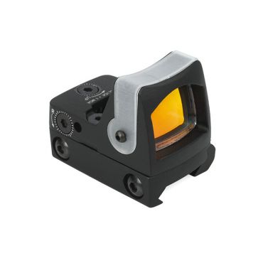 RMR Style Red Reflex Sight ( Dummy Fiber )