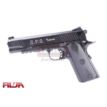 RWA SPS Falcon ( Co2 Version )