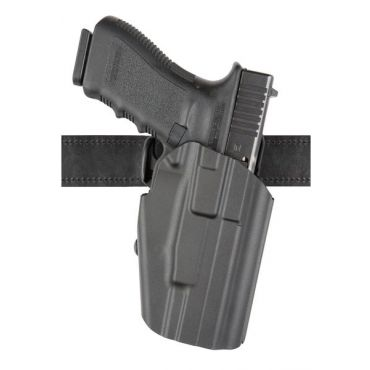 Safariland Model 579 GLS™ Pro-Fit™ Holster (with Belt Clip)