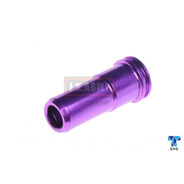 SHS Aluminum Air Seal Nozzle for AK